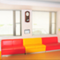 120itour01-waitingroom