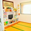 120itour07-kidsroom