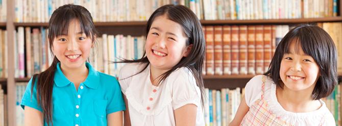 子どもさんの歯並びのご相談や多様なニーズに応えるため、新プログラムを追加しました!